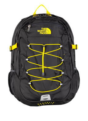 THE NORTH FACE Rucksack BOREALIS CLASSIC 29 l mit Laptop-Fach