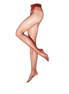 Wolford Feinstrumpfhose SATIN TOUCH 20 COMFORT
