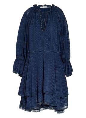 alice+olivia Kleid JOANNE mit 3/4-Arm
