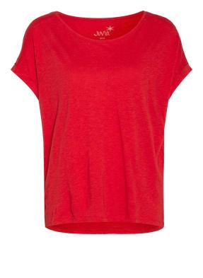 Juvia T-Shirt