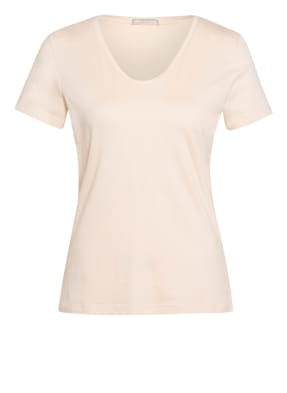 mey Lounge-Shirt Serie ZIA