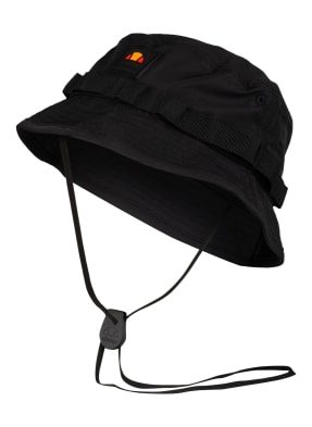 ellesse Bucket-Hat RANORI