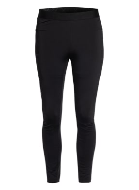 adidas Tights TERREX AGRAVIC XC