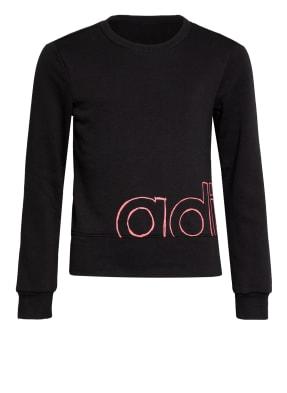 adidas Sweatshirt LOGO CREW