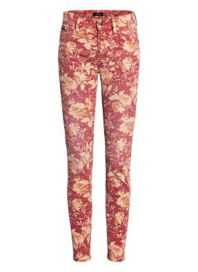 POLO RALPH LAUREN Skinny Jeans