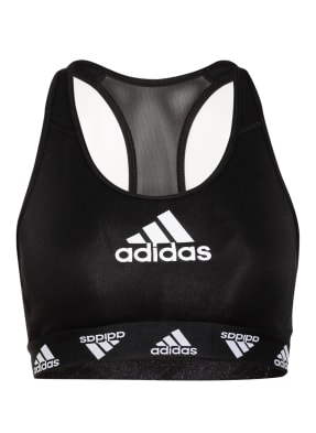adidas Sport-BH DON'T REST ALPHASKIN BADGE OF SPORT
