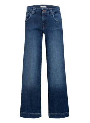name it Jeans-Culotte