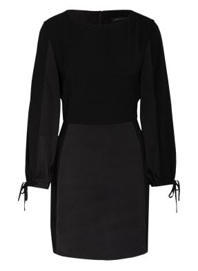 ARMANI EXCHANGE Kleid mit 3/4-Arm