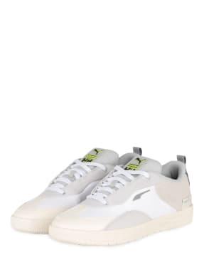 PUMA Sneaker OSLO CITY