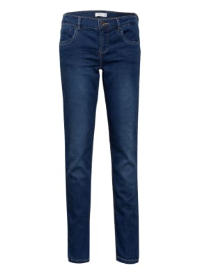 name it Jeans SALLY Slim Fit
