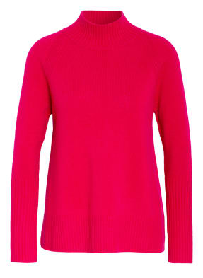 darling harbour Pullover mit Cashmere