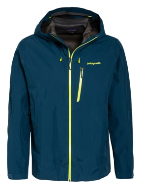 patagonia Outdoor-Jacke CALCITE
