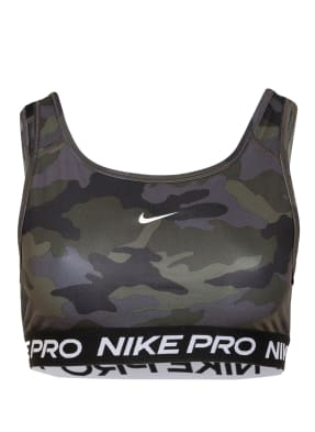 Nike Sport-BH PRO SWOOSH