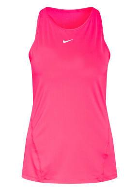 Nike Tanktop PRO aus Mesh