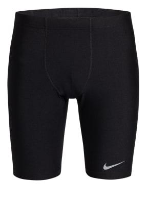 Nike Laufshorts FAST