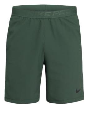 Nike Shorts PRO FLEX VENT MAX