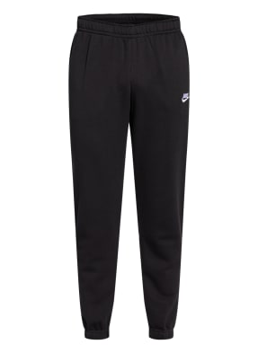 Nike Sweatpants SPORTSWEAR CLUB FLEECE