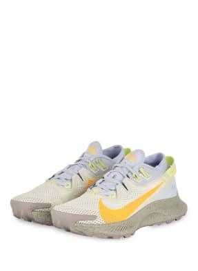 Nike Trailrunning-Schuhe PEGASUS TRAIL 2