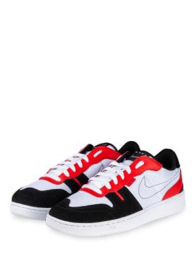 Nike Sneaker SQUASH-TYPE