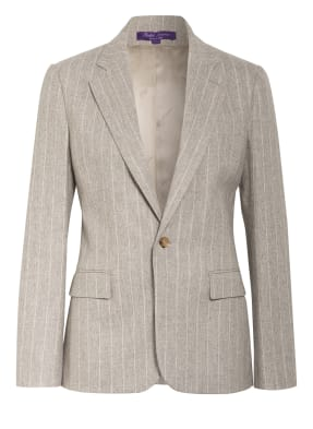 RALPH LAUREN Collection Blazer SKYLAR