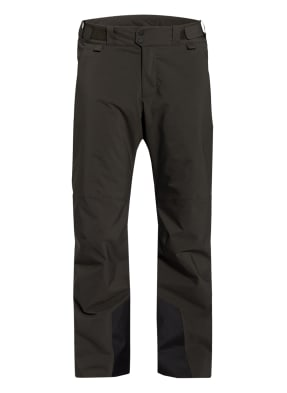 Peak Performance Skihose MAROON