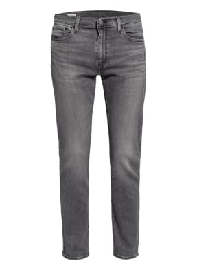 Levi's® Jeans 512 SLIM TAPER Slim Fit