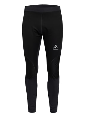 odlo Tights ZEROWEIGHT WARM