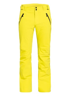 toni sailer Skihose WILL NEW