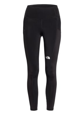 THE NORTH FACE Tights WINTER WARM