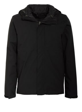 THE NORTH FACE 3-in-1-Jacke CARTO TRICLIMATE