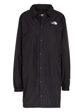 THE NORTH FACE Funktionsjacke TELEGRAPHIC