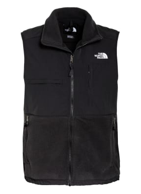 THE NORTH FACE Hybrid-Fleeceweste DENALI
