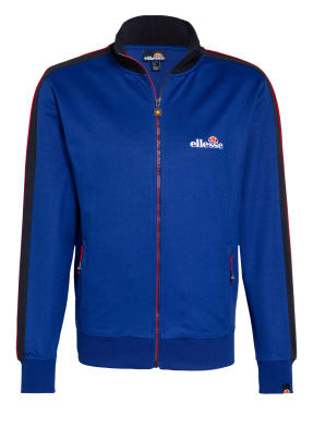 ellesse Trainingsjacke GIANDOSO