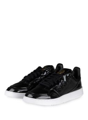 adidas Originals Sneaker SUPERCOURT