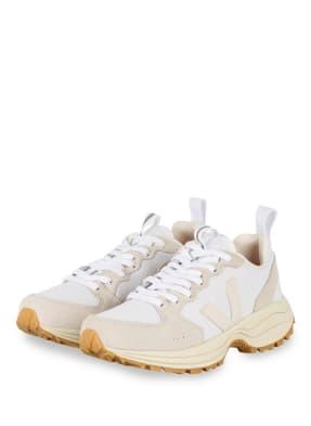 VEJA Plateau-Sneaker VENTURI