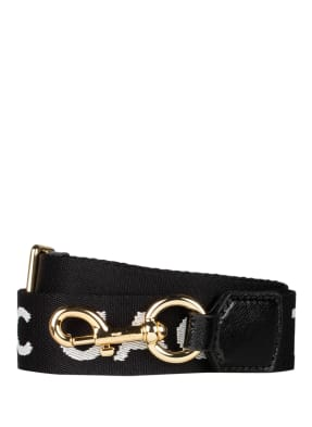 MARC JACOBS Schulterriemen THE THIN