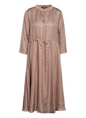 MOS MOSH Kleid BECCA mit 3/4-Arm