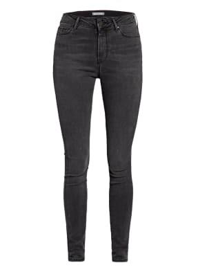 TOMMY HILFIGER Skinny Jeans HARLEM