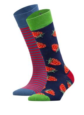 DillySocks 2er-Pack Socken