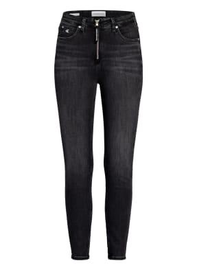 Calvin Klein Jeans 7/8-Jeans
