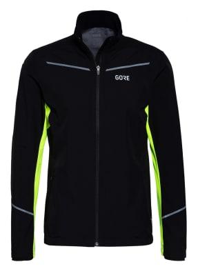 GORE RUNNING WEAR Laufjacke R3 GTX INFINIUM™
