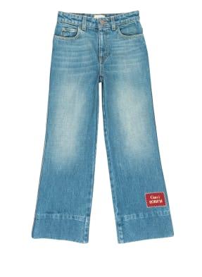 GUCCI Jeans MARLENE