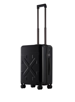 OFF-WHITE Trolley ARROW