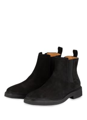 ZESPÀ, AIX-EN-PROVENCE Chelsea-Boots