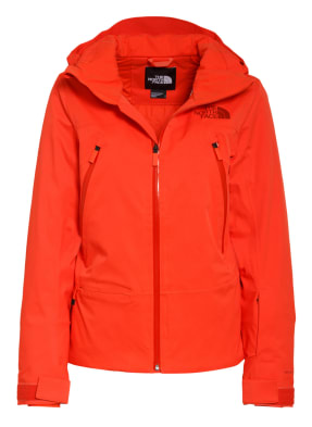 THE NORTH FACE Skijacke LENADO