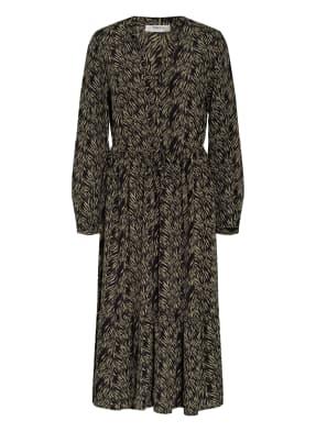MOSS COPENHAGEN Kleid CALIE