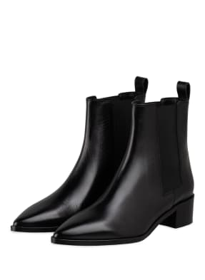 aeyde Chelsea-Boots