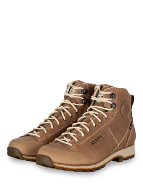 Dolomite Outdoor-Schuhe 54 HIGH FG GTX