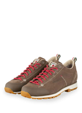 Dolomite Outdoor-Schuhe 54 LOW
