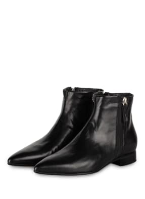 POMME D'OR Stiefeletten MADALINA